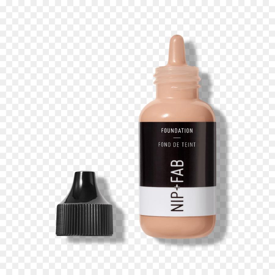 Foundation Mac Cosmetics Eye Shadow Toner Cake Mascara For
