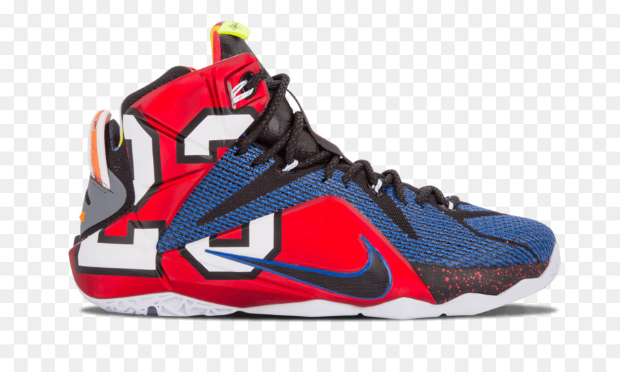 new york 2beaa ac409 Nike Lebron 12 SE What The Mens Sneakers Sports shoes Basketball shoe -  lebron 12 png download - 1000600 - Free Transparent Nike png Download.