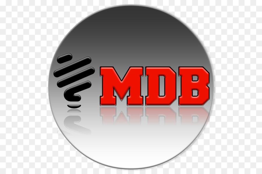 Dj Logo png download - 600*600 - Free Transparent Mixcloud