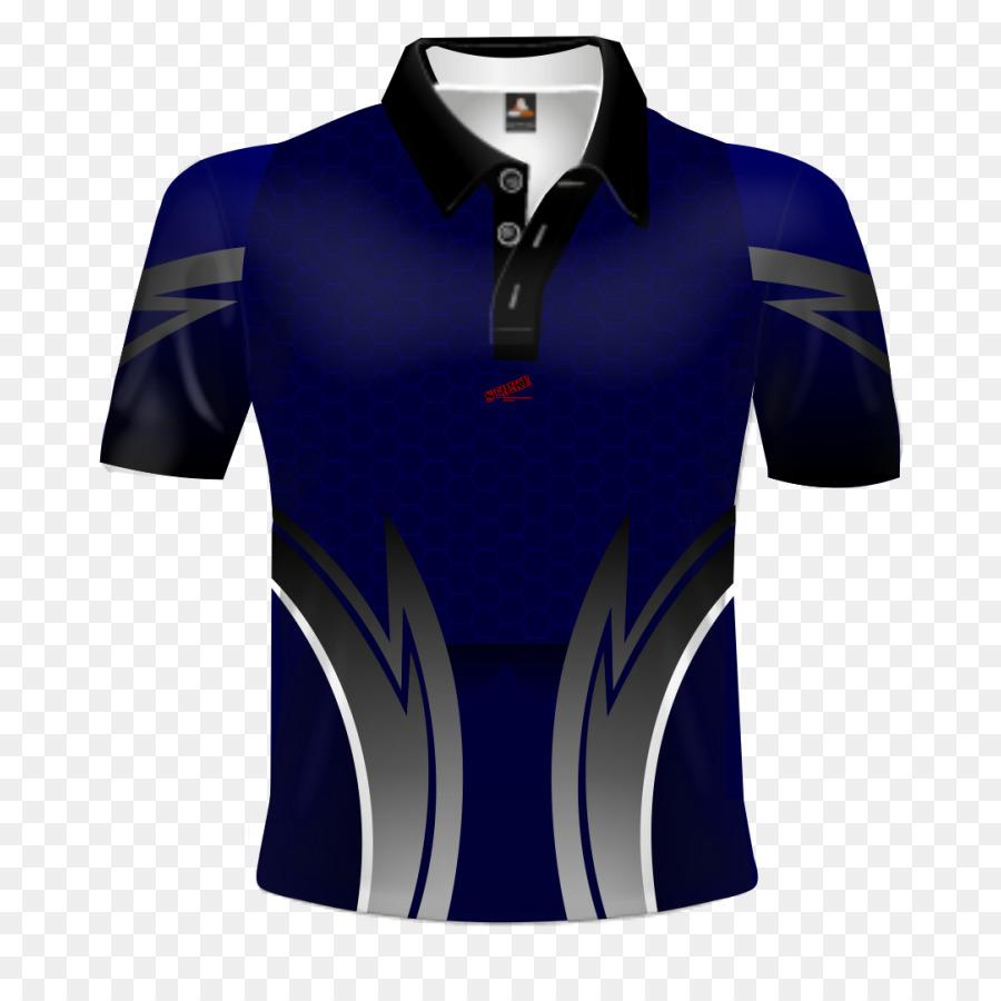 T Shirt Jersey Sleeve Polo Shirt Clothing Custom Bowling Shirts