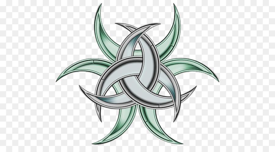 Adobe Photoshop Graphic design Logo Image - natural medical logo ...