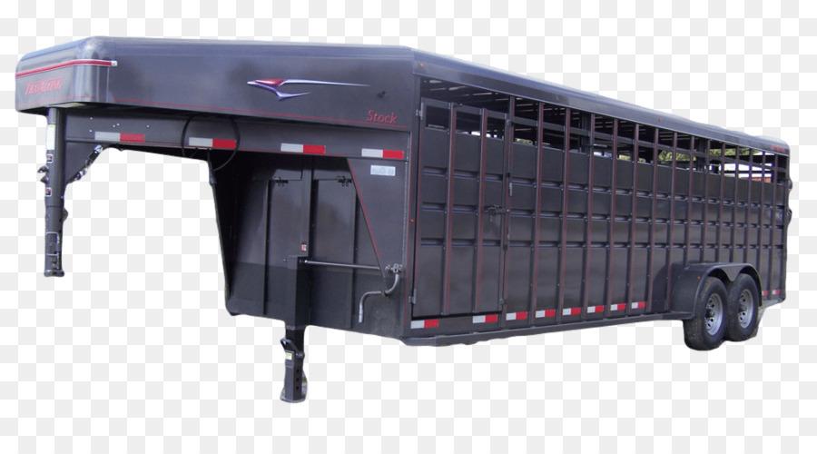 Travalong Trailers Diagram Tow hitch Caravan - & Travalong Trailers Diagram Tow hitch Caravan - png download - 980 ...