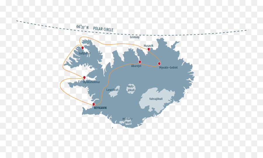 Vector graphics Topographic map Vector Map World map - myvatn ...