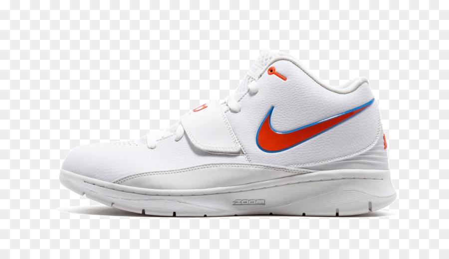 abccad5134df Sports shoes Nike Zoom KD line Basketball shoe - signature orange kd ...