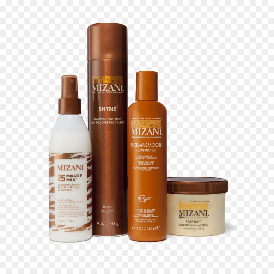 Lotion Hair Styling Products Hair Care Beauty Parlour Hair Care