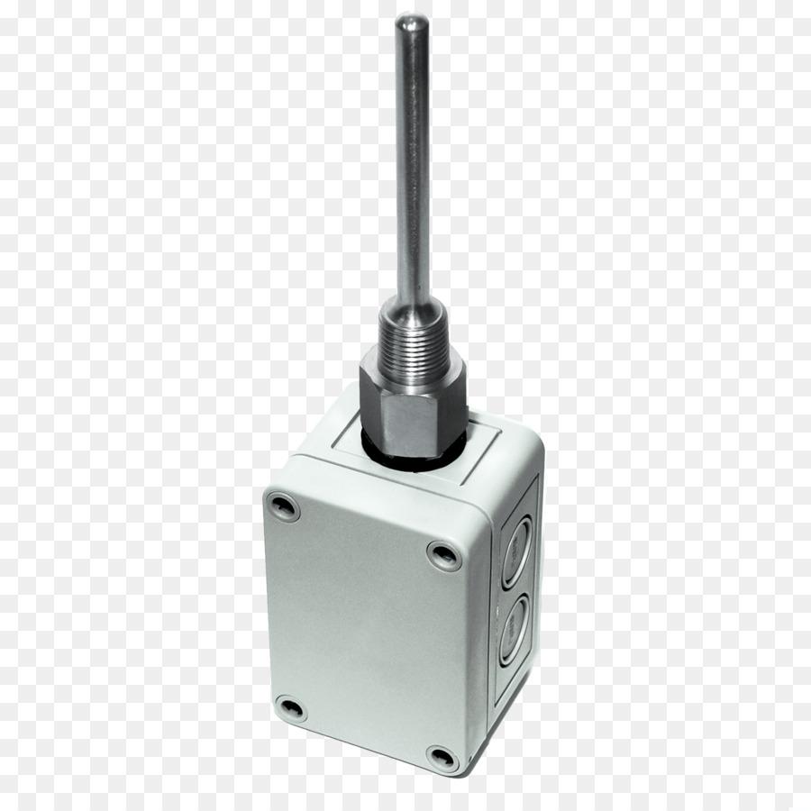 Electronic Component Sensor Electronics Control System Temperature