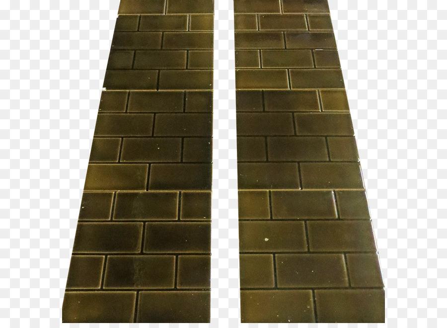 Floor Tile Fireplace Stove Brick Whitewash Brick Wall Light Png