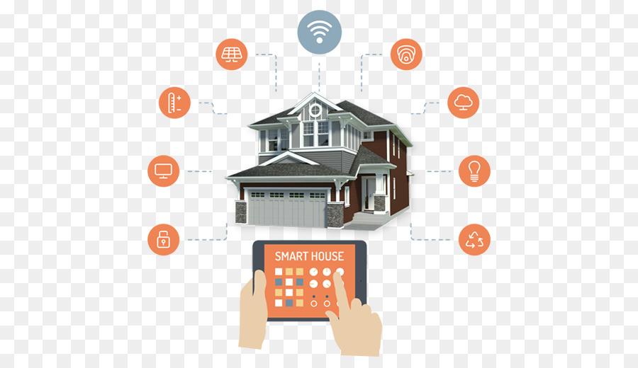 Home Automation Kits Internet der Dinge System - cottage ...