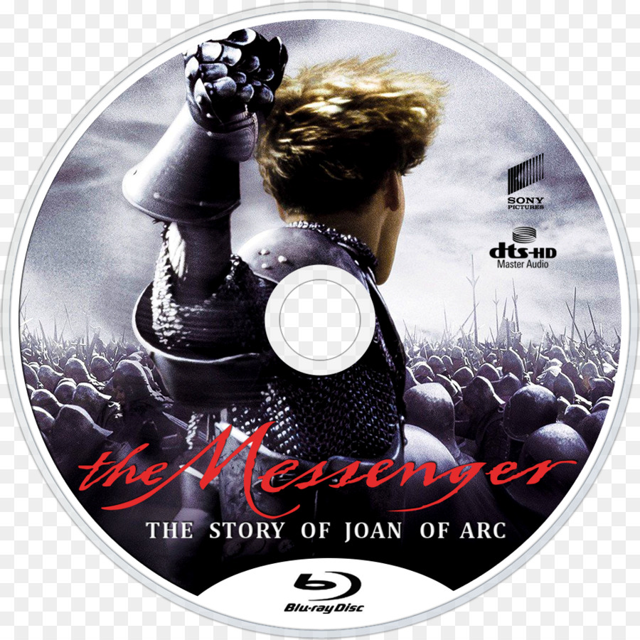the messenger the story of joan of arc movie download