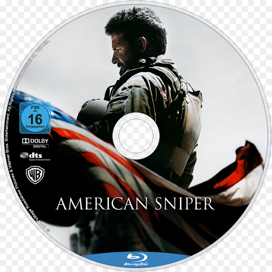 download american sniper movie