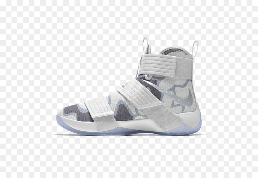 Nike Schuhe High Top