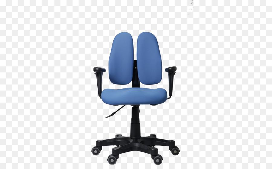 Poltrona da ufficio e scrivania sedie human factors and ergonomics