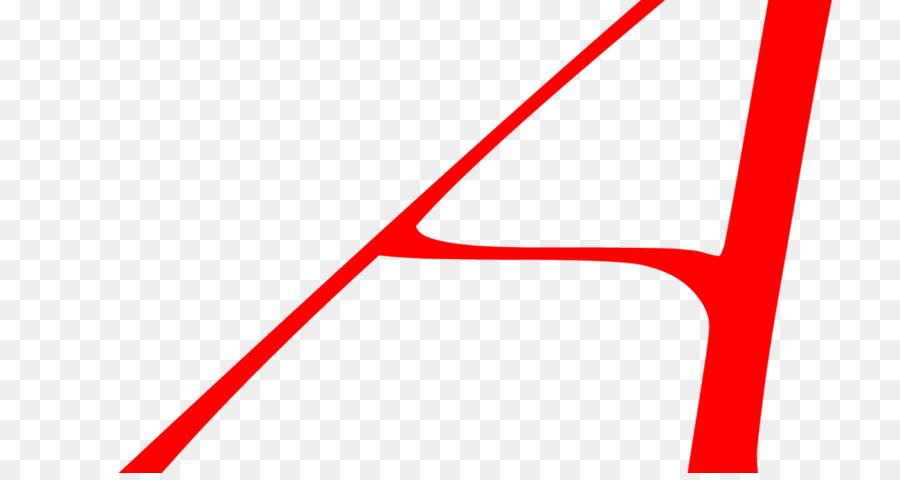 The Scarlet Letter Arthur Dimmesdale Hester Prynne Clip Art Perle