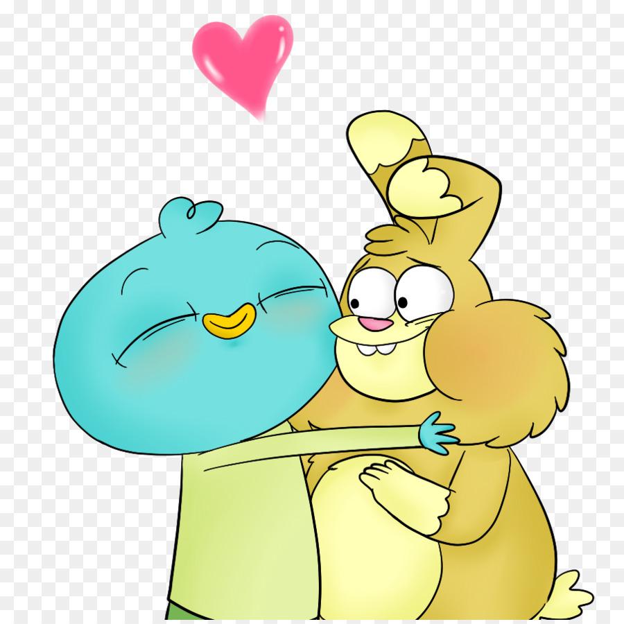 Nicktoons Nickelodeon Arte De La Ilustración De La Imagen