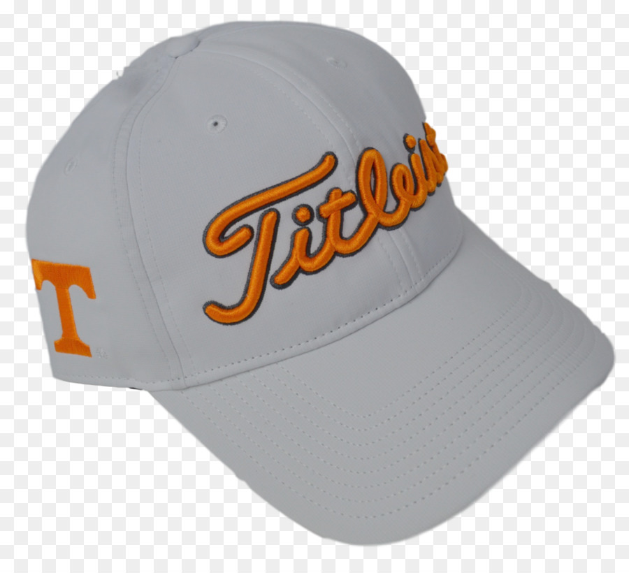 Baseball cap Titleist Men s Tour Performance Tennessee Volunteers men s  golf Hat - yellow purple dress shoes for women e96cf83ad11
