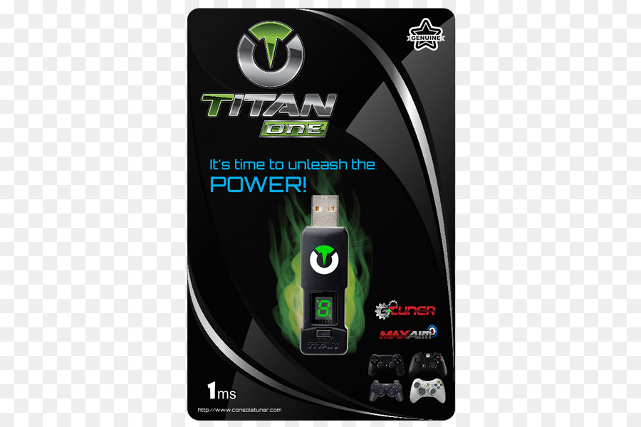 free xbox one games download usb