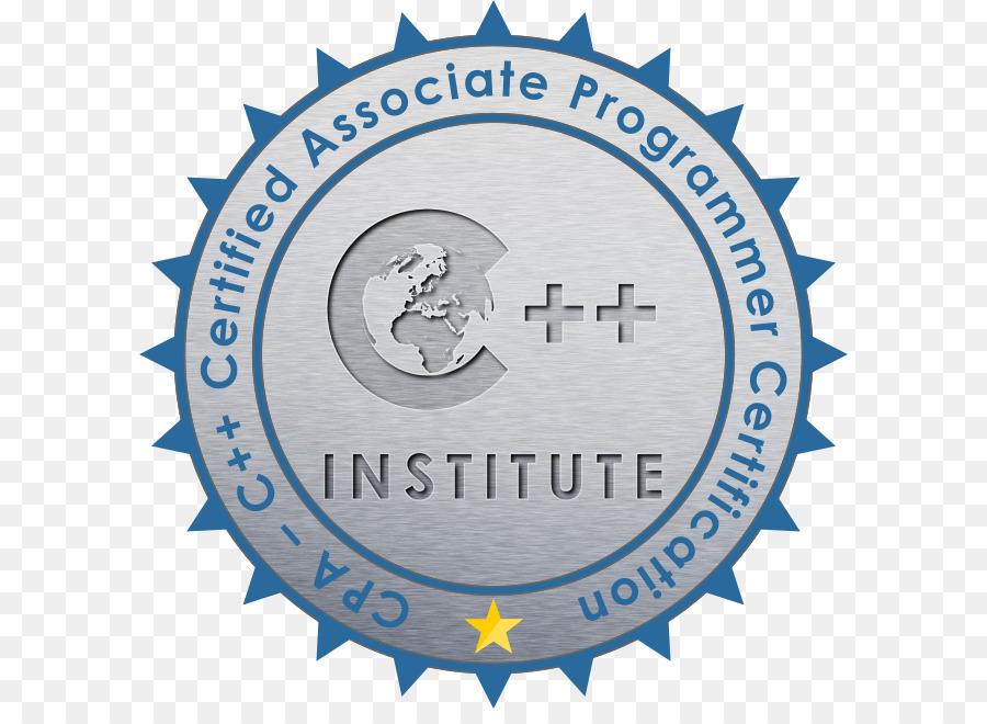 Certification Computer Programming C Programmer Organization