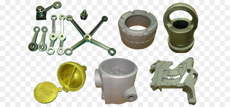 Die Casting Centrifugal Casting Lost Wax Casting Investment Casting
