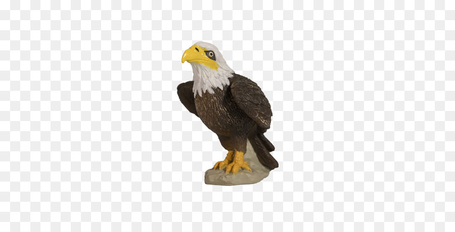 Bald Eagle Yowie Dinosaur Planet National Symbol Bald Eagle