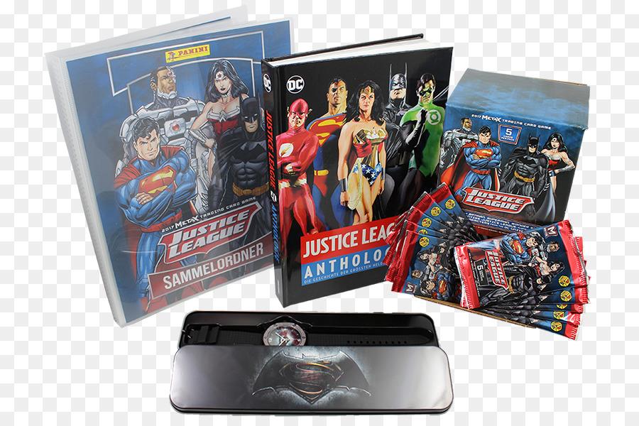 SUPER GRATIS BAIXAR CD HEROIS MAG