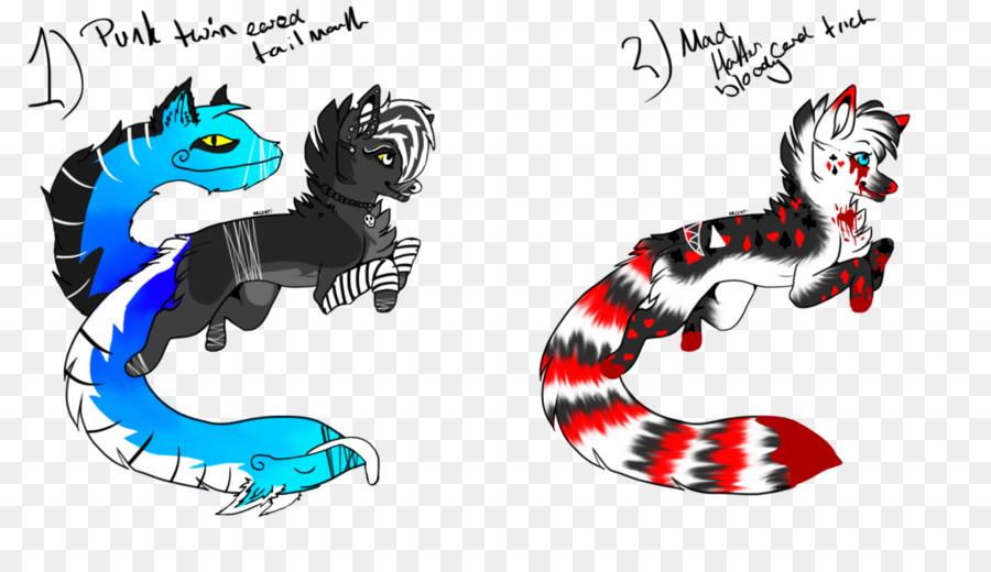 Perro Demonio Adopcion Ilustracion De Mamiferos Demonio Lobo