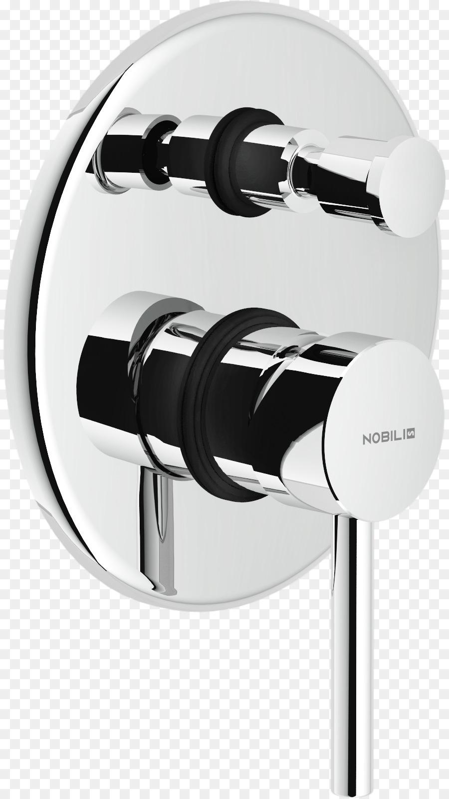 Faucet Handles & Controls Shower Bateria wodociągowa Baths Bathroom ...