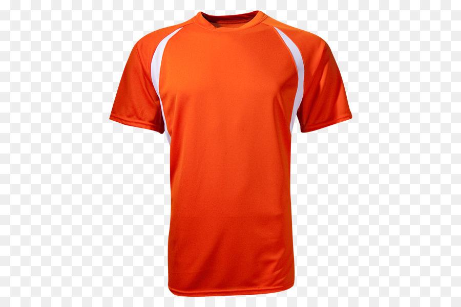 6e753e870 kisspng-netherlands-national-football-team-t-shirt -jersey-soccer-high-five-liberty-jersey-soccer-com-5baed4e6ecf521.9199410015381844229706.jpg