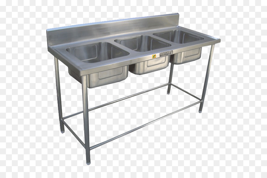 Sink Manufacturing Product Table Stainless Steel   Cook Cart