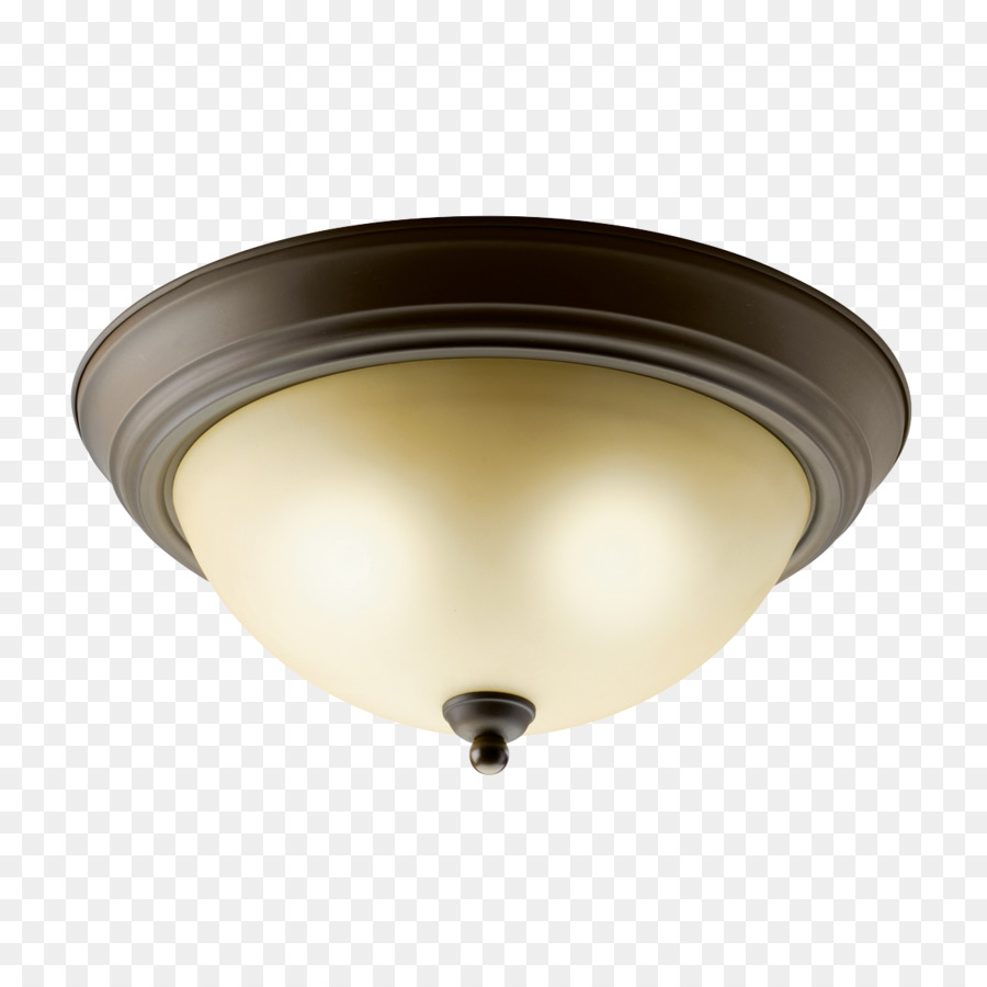 Light fixture L.D. Kichler Co., Inc. Lighting Fluorescent lamp ...