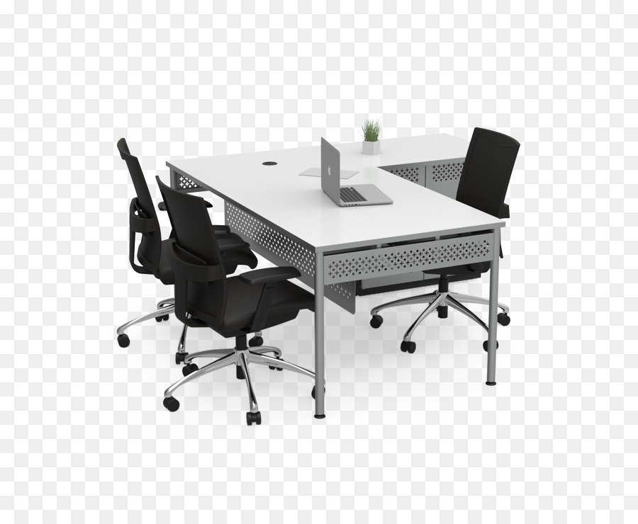 Table Cartoon png download - 595*738 - Free Transparent ...