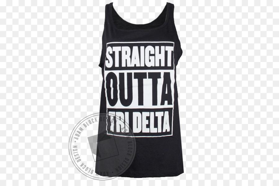 T shirt gilets active tank m sleeveless shirt natural