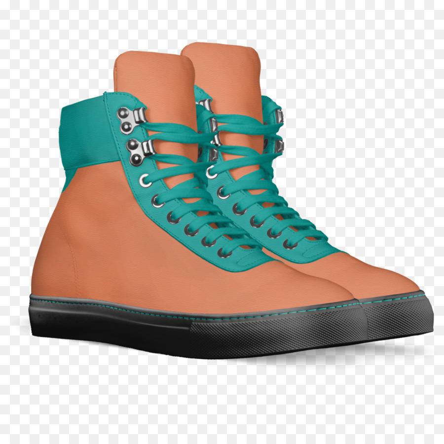 Sport Schuhe Nike Air Force Boot Schuhe Spitze ballerina