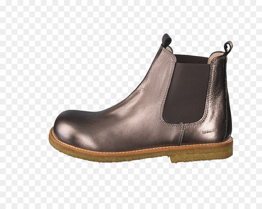 9cb7d91706df5f Shoe Chelsea boot ANGULUS 6320 1330 003 Bronze  Brown 24 Angulus Boot With  Laces And D-rings Medium Brown Angulus Tex-boot With Zipper And Laces  Medium ...
