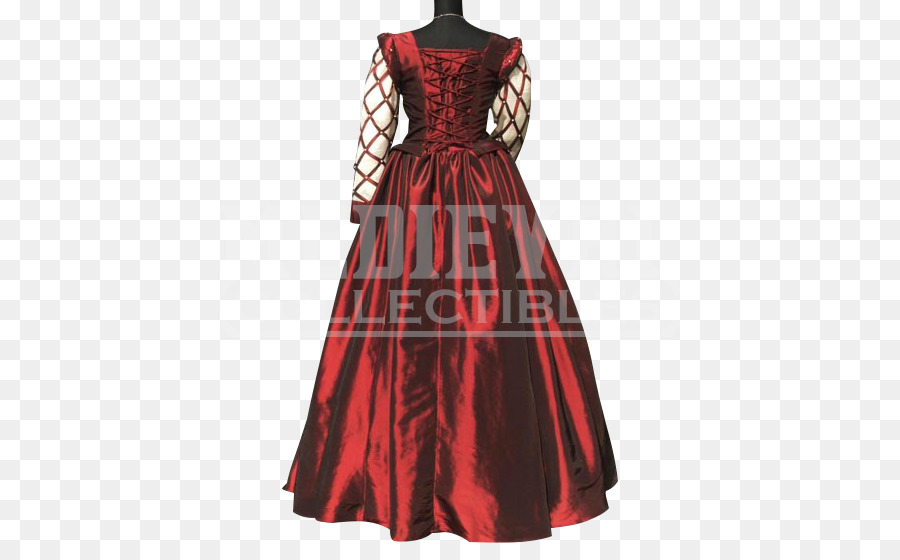 Ball gown Wedding dress Clothing - masquerade ball gowns png ...