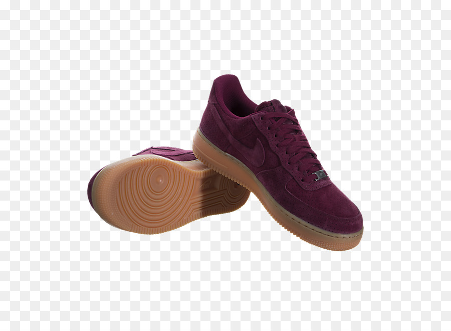 sports shoes b073c d363b Nike, Shoe, Maroon, Footwear PNG