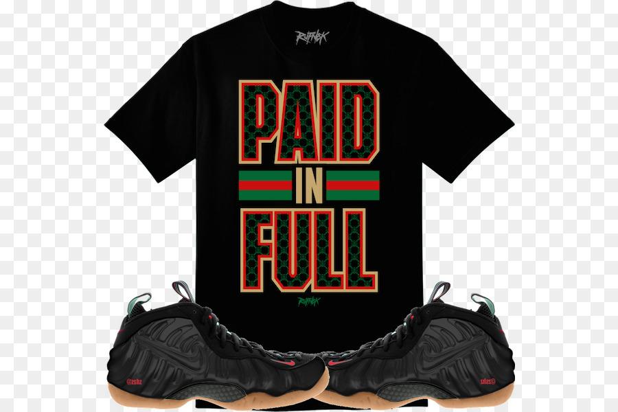 08d948b8ea0 T-shirt Clothing Sleeve Shoe - gucci foams png download - 600 600 - Free  Transparent Tshirt png Download.