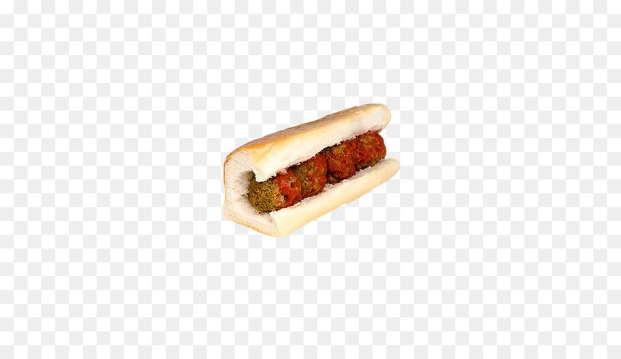 Chili di cane la cucina Americana, Hot dog, Hamburger Colazione ...