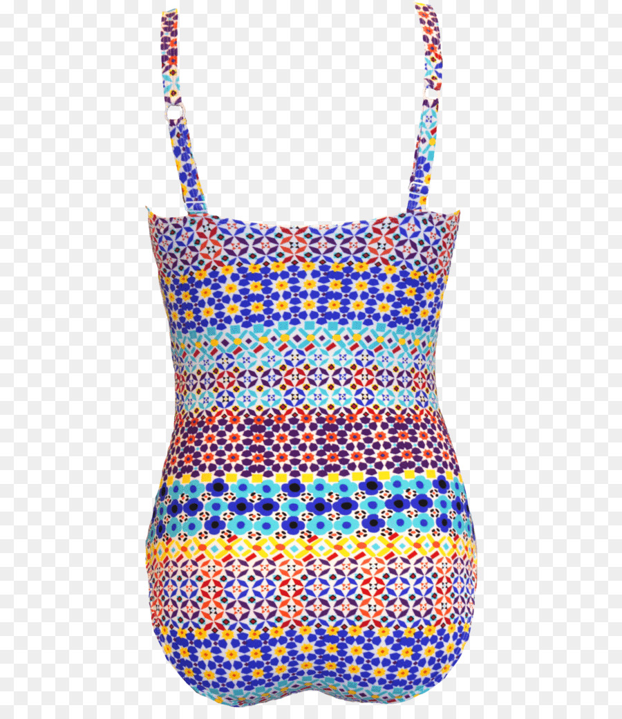 6ef8eaaa68ec8 One-piece swimsuit Mount Emei Dress Cobalt blue - sparkly dresses for  juniors png download - 484 1024 - Free Transparent png Download.