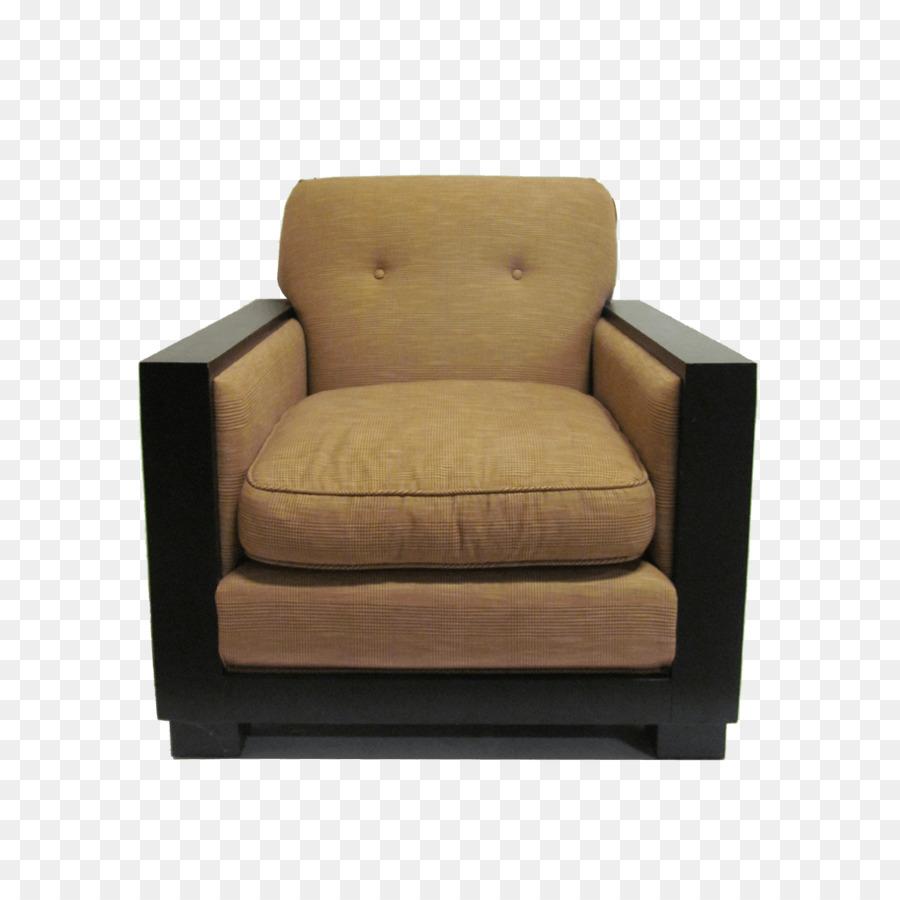 Club Sessel Couch Eames Lounge Chair Wohnzimmer   Gebogene Gespräch Sofas