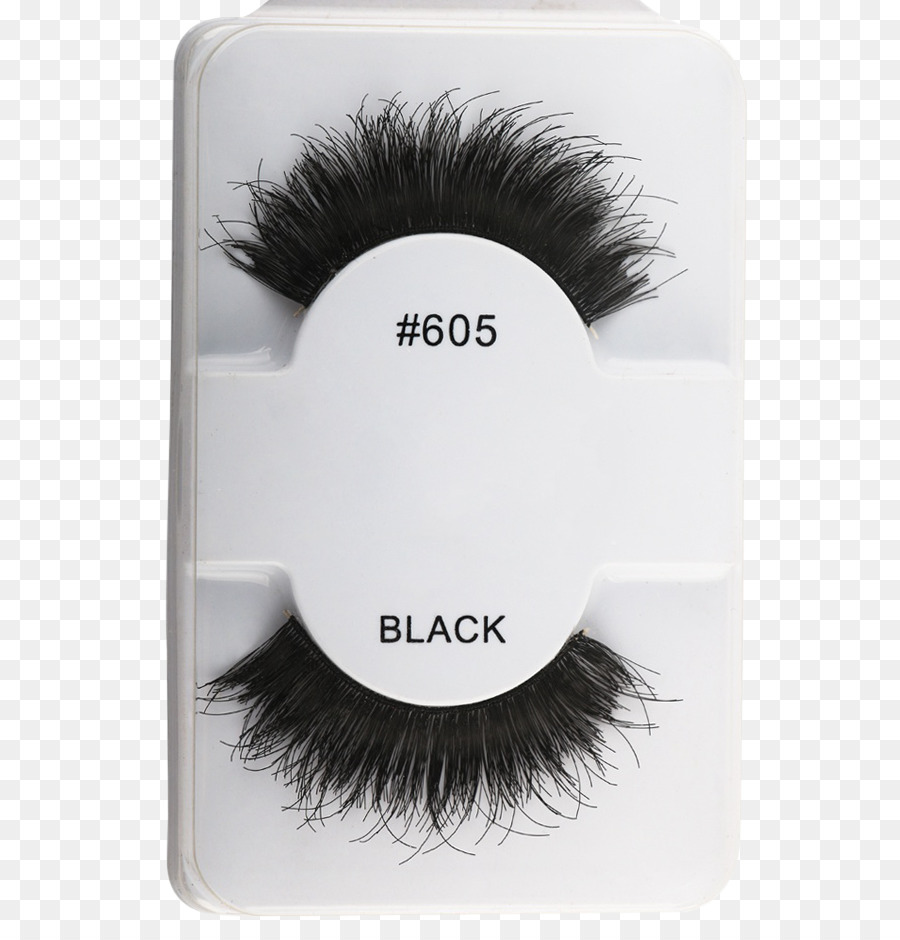 Eyelash Extensions Beauty Artificial Hair Integrations Volkswagen
