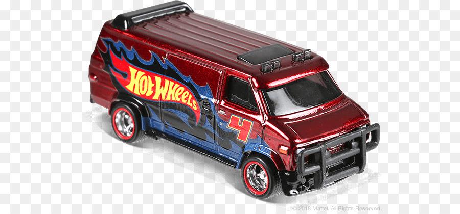Model Car Hot Wheels Target Corporation Mattel   Hot Wheels Storage