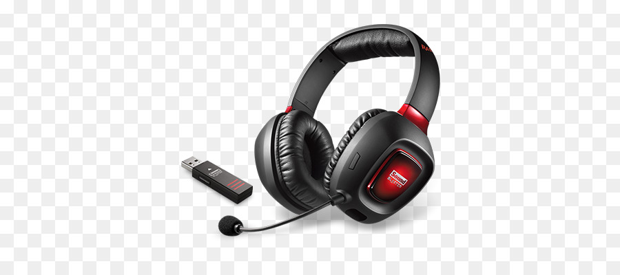 usb headset ps4 png download - 800*400 - Free Transparent Headphones