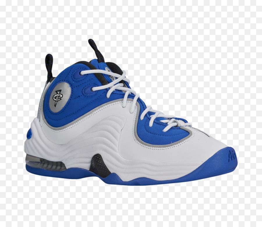 ab6e1ea7b097 kisspng-nike-air-penny-ii-333886-5-sports-shoes-basketba-nike-air -penny-ii-boys39-grade-school-casua-5bae7648f206d2.4630788415381602009914.jpg