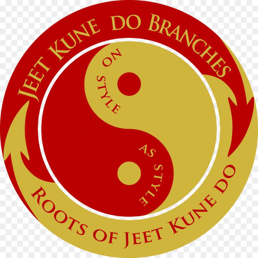 Jeet Kune Do Arnis Clip Art Combat Bbva Francs Bruce Lee Workout
