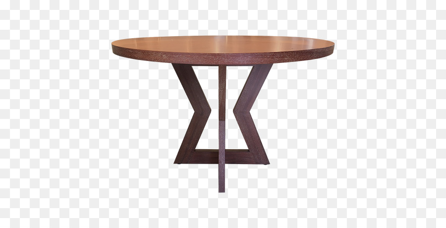 Coffee Tables Furniture Tilt Top Wood   Modern Cafe Table