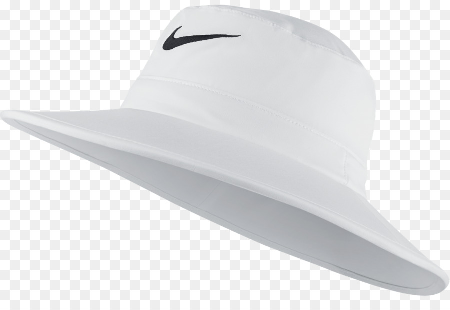 1e82471a226 Nike Golf UV Sun Bucket Golf Hat 832687 Bucket hat - sun hats wide brim png  download - 1024 688 - Free Transparent Nike png Download.
