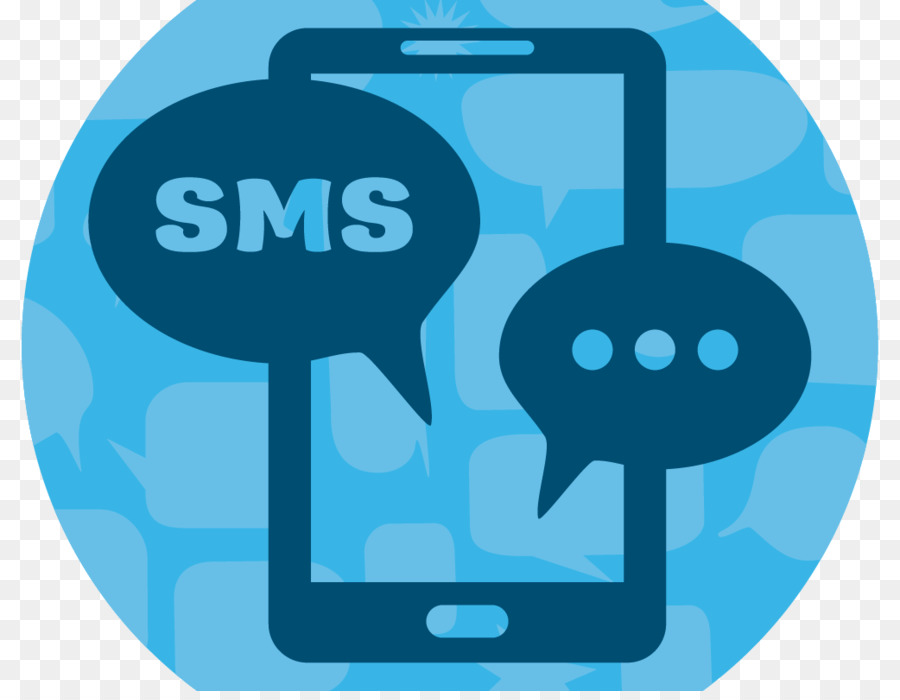 Illustration Mobile Phones Sms Smartphone Computer Icons Sms