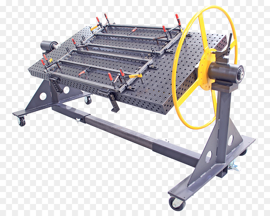 Welding Bench Ideas Png Download 850 717 Free Transparent Table