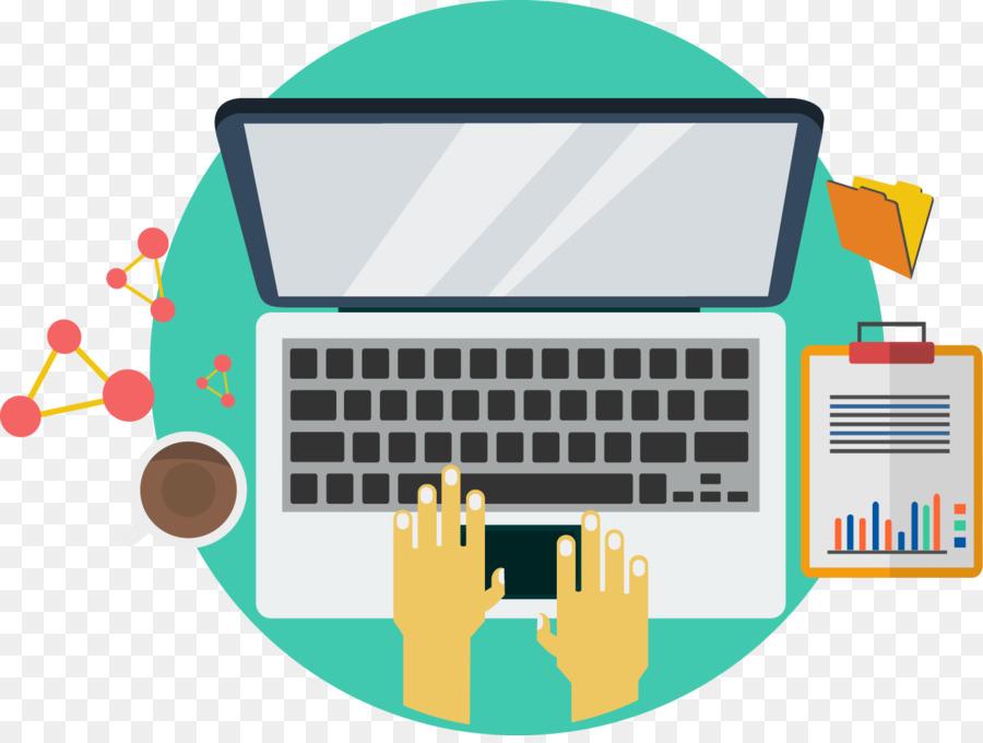 Search Engine Optimization Web Design Digital Marketing Web Traffic