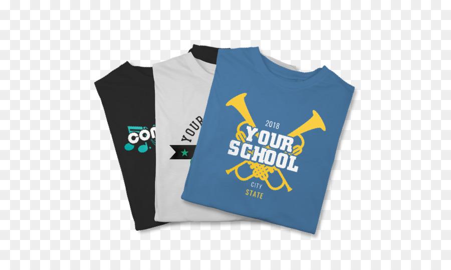premium selection dbd52 f8244 T shirt stampata di Abbigliamento Manica - bella summer camp ...